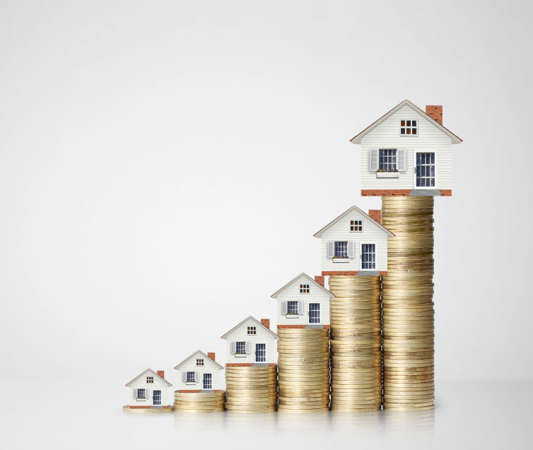 average price of canadian homes to increase in 2016 - therightwans.com